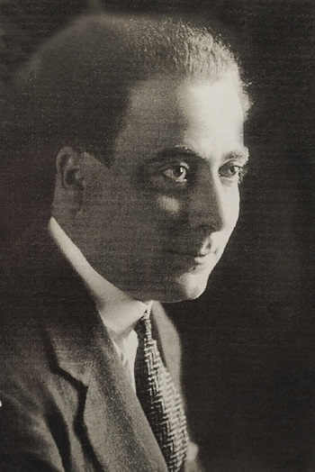 Alfredo Bennati, che scoprì in biblioteca il carteggio della Giostra e il regolamento Seicentesco.