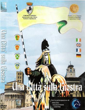 Atlantide Audiovisivi. DVD curato da Federico D'Ascoli (min. 48) 2005