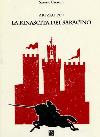 Autore S. Crestini (2013) Edizioni G. Vasari, pagg. 164.